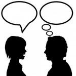 5-mosse-strategiche-per-essere-convincenti