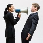 il-segreto-di-una-comunicazione-efficace