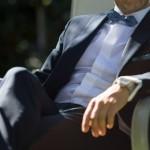 cerimonia-uomo-4-segreti-per-essere-elegante-senza-essere-scontato.