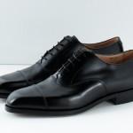 scarpa-nera-elegante-uomo