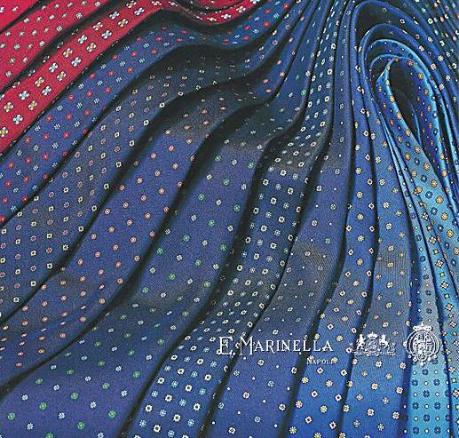 laurea-come-scegliere-la-cravatta