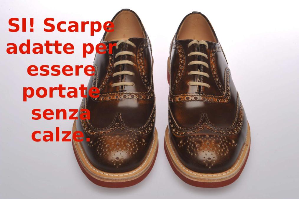 Acquista 2 OFF QUALSIASI scarpe con il calzino bordeaux CASE