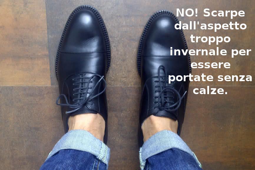 f597b9f4a7cd1 Acquista scarpe per uomo - OFF37% sconti