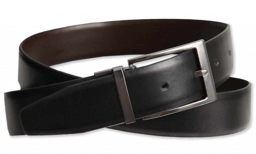nuovo stile del 2019 offrire sconti qualità perfetta Come scegliere e abbinare la cintura - Stilestili di Monica ...