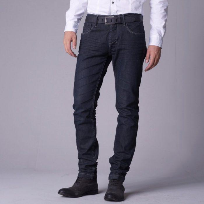 4 regole fondamentali per scegliere il jeans giusto