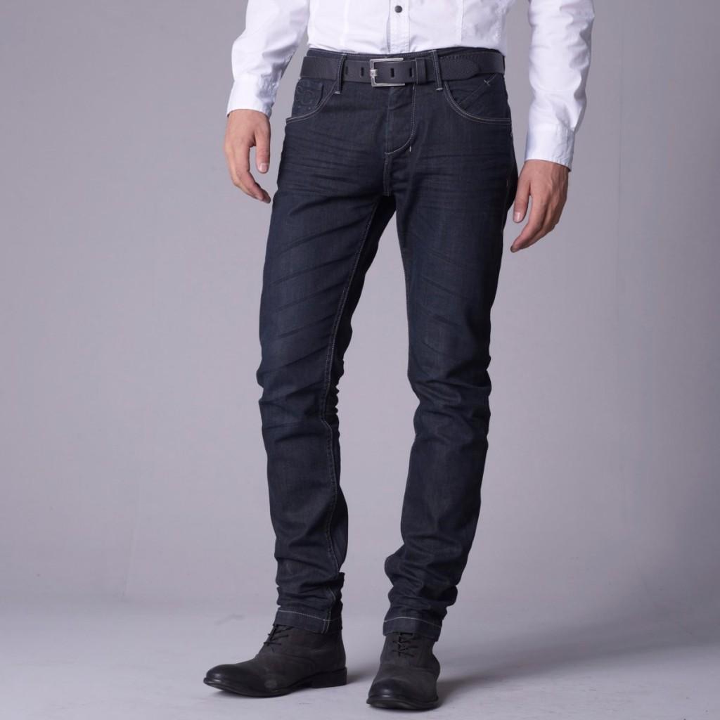 jeans-uomo
