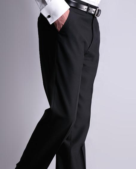 pantalone-classico