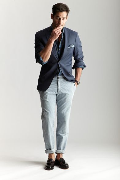 risvolto-pantalone
