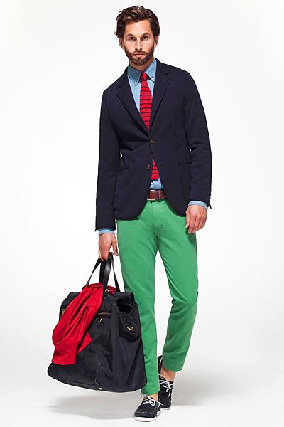 colori-moda-primavera-estate-uomo