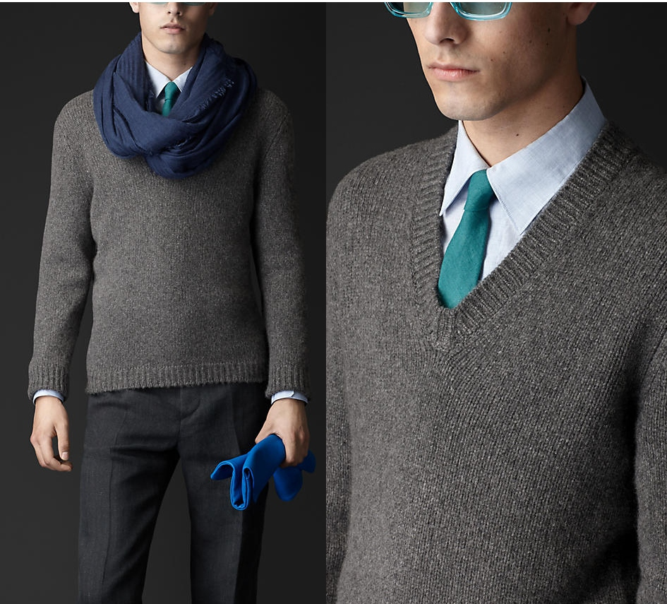 Outfit Matrimonio Uomo Grigio : Colori primavera come creare abbinamenti stilosi e