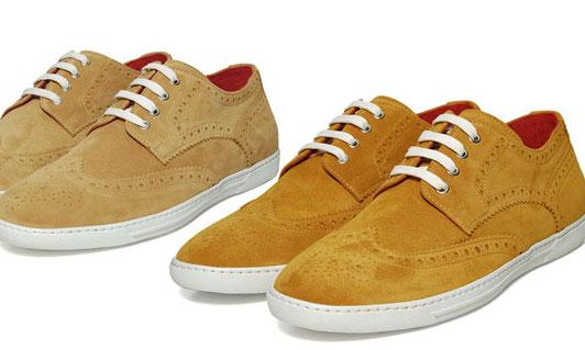 l-importanza-della-scarpa