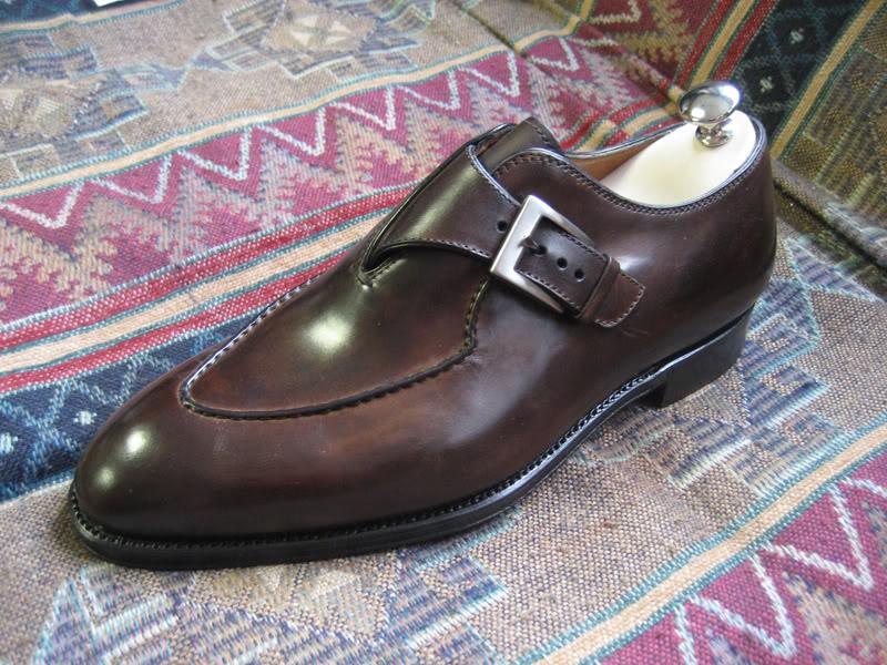 scarpe-uomo-che-hanno-stile