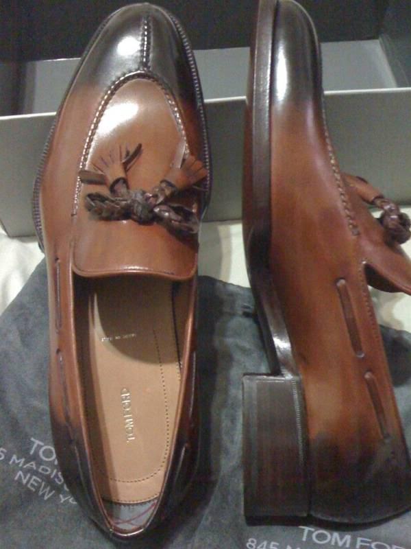 scarpe-uomo-da-sogno