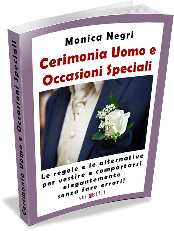 guida-cerimonia-uomo-e-occasioni-speciali