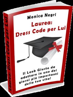 guida-laurea-dress-code-per-lui