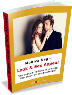 guida-look-e-sex-appeal