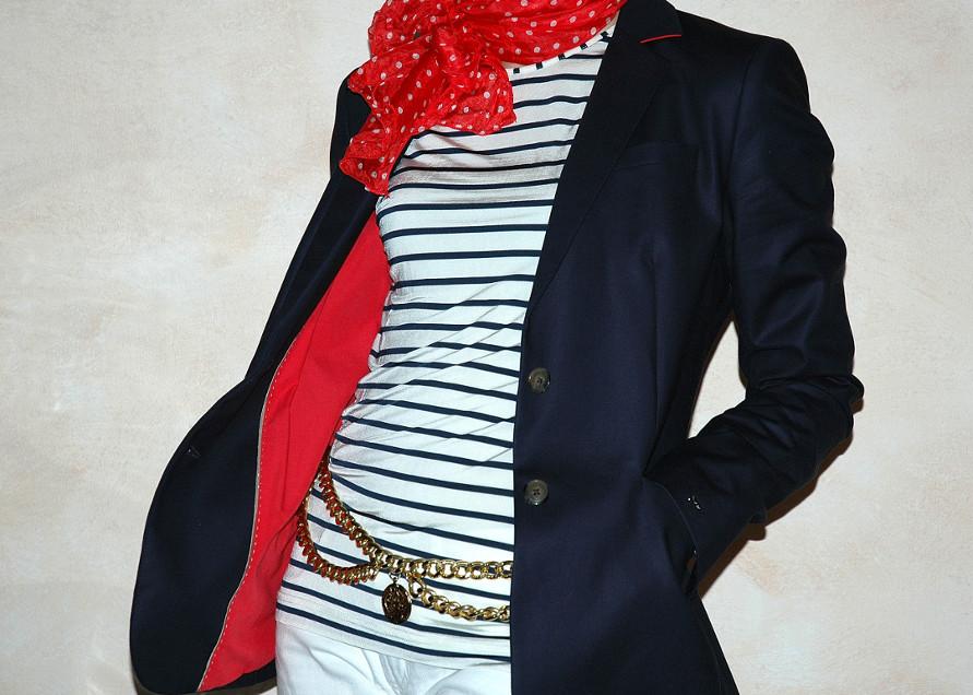 giacca-blu-donna
