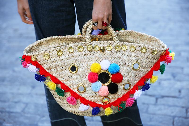 moda-borsa-di-paglia