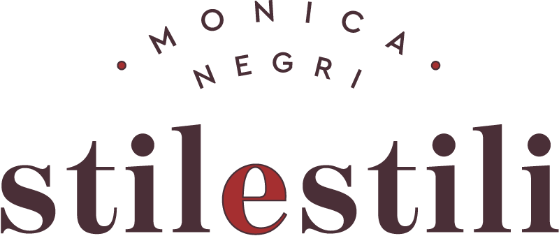Stilestili di Monica Negri