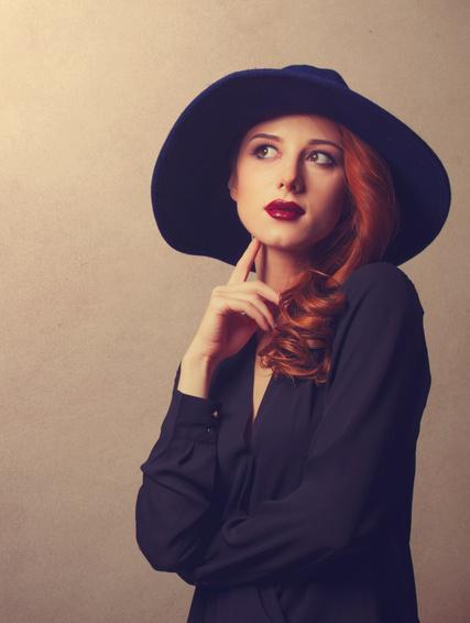 Come trovare il tuo stile nel vestire